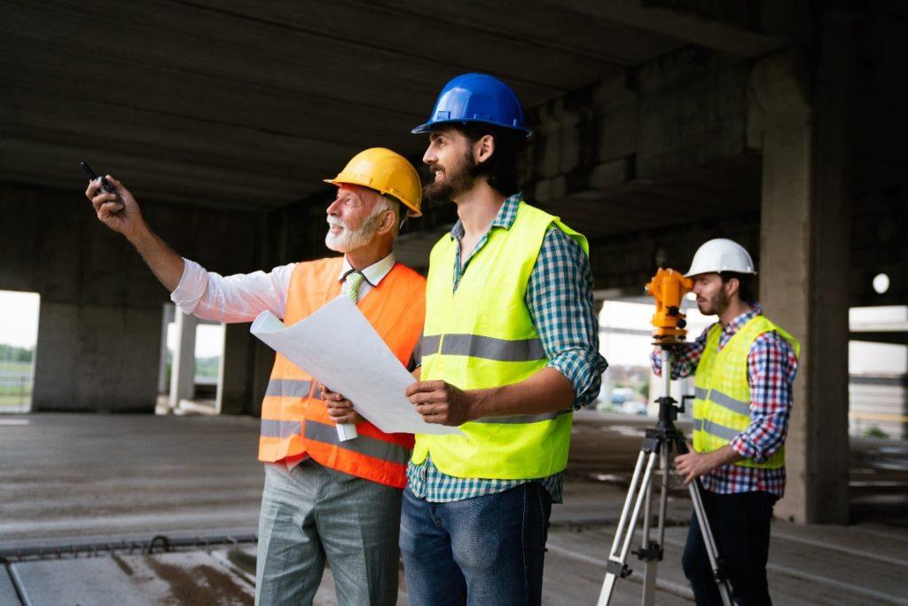 Nieuwbouw woning laten bouwen door NB-Projects